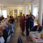 foto: Jubileusz 50-lecia rocznicy zawarcia związku małżeńskiego - 20181017 145340 150x150