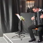 """foto: """"Od serca do serca"""" - """"Spotkania z kulturą żydowską"""" - DSC 0078 150x150"""