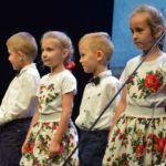 foto: Dzieci Ojcu Świętemu! - DSC 0165 150x150