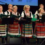 foto: O, Ziemio Polska... - DSC 0282 150x150