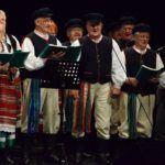 foto: O, Ziemio Polska... - DSC 0283 150x150