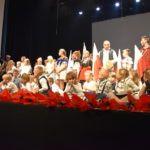 foto: Pisk Orła Białego! - DSC 0862 150x150