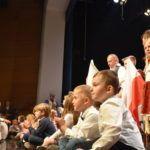 foto: Pisk Orła Białego! - DSC 0867 150x150