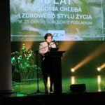 foto: X edycja Tygodnia Dobrego Chleba Zespołu Szkół Centrum Kształcenia Rolniczego w SOK - IMG 1615 150x150