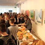 foto: X edycja Tygodnia Dobrego Chleba Zespołu Szkół Centrum Kształcenia Rolniczego w SOK - IMG 1656 150x150