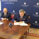 foto: Kolejna umowa na dofinansowanie podpisana! - IMG 1728 150x150