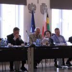 foto: XXXIV Sesja Rady Miejskiej - IMG 1865 150x150