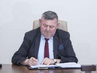 Bogusław Karakula