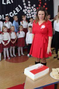 foto: Leśna Kraina świętuje urodziny Polski - 16 1 200x300
