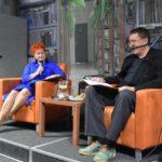 foto: Promocja książki Andrzeja Zbrożka - 2 4 150x150