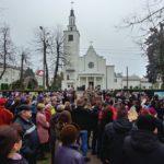 foto: Uroczyste obchody 100-lecia Odzyskania Niepodległości i IX Bieg Niepodległości - 20181111 113547 HDR 150x150