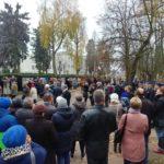 foto: Uroczyste obchody 100-lecia Odzyskania Niepodległości i IX Bieg Niepodległości - 20181111 113700 HDR 150x150