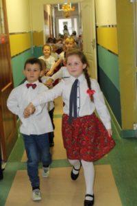 foto: Leśna Kraina świętuje urodziny Polski - 3 3 200x300