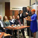 foto: Promocja książki Andrzeja Zbrożka - 4 4 150x150