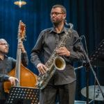foto: 40 Zaduszki Jazzowe za nami! - 43 150x150