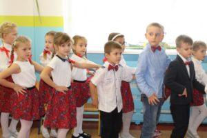 foto: Leśna Kraina świętuje urodziny Polski - 5 3 300x200