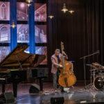 foto: 40 Zaduszki Jazzowe za nami! - 76 150x150
