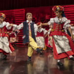 """foto: """"Nasze dziedzictwo"""" – koncert ZPiT """"Sokołowianie"""" - DSC5916 150x150"""