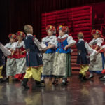 """foto: """"Nasze dziedzictwo"""" – koncert ZPiT """"Sokołowianie"""" - DSC5944 150x150"""