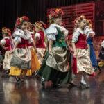 """foto: """"Nasze dziedzictwo"""" – koncert ZPiT """"Sokołowianie"""" - DSC5972 150x150"""