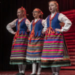 """foto: """"Nasze dziedzictwo"""" – koncert ZPiT """"Sokołowianie"""" - DSC5985 150x150"""