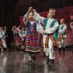 """foto: """"Nasze dziedzictwo"""" – koncert ZPiT """"Sokołowianie"""" - DSC6065 150x150"""