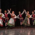 """foto: """"Nasze dziedzictwo"""" – koncert ZPiT """"Sokołowianie"""" - DSC6157 150x150"""
