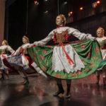 """foto: """"Nasze dziedzictwo"""" – koncert ZPiT """"Sokołowianie"""" - DSC6211 150x150"""