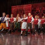 """foto: """"Nasze dziedzictwo"""" – koncert ZPiT """"Sokołowianie"""" - DSC6224 150x150"""