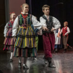 """foto: """"Nasze dziedzictwo"""" – koncert ZPiT """"Sokołowianie"""" - DSC6235 150x150"""