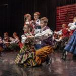 """foto: """"Nasze dziedzictwo"""" – koncert ZPiT """"Sokołowianie"""" - DSC6250 150x150"""