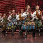 """foto: """"Nasze dziedzictwo"""" – koncert ZPiT """"Sokołowianie"""" - DSC6283 150x150"""