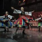 """foto: """"Nasze dziedzictwo"""" – koncert ZPiT """"Sokołowianie"""" - DSC6385 150x150"""