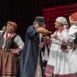 """foto: """"Nasze dziedzictwo"""" – koncert ZPiT """"Sokołowianie"""" - DSC6535 150x150"""