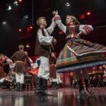 """foto: """"Nasze dziedzictwo"""" – koncert ZPiT """"Sokołowianie"""" - DSC6598 150x150"""