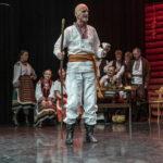 """foto: """"Nasze dziedzictwo"""" – koncert ZPiT """"Sokołowianie"""" - DSC6758 150x150"""