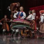 """foto: """"Nasze dziedzictwo"""" – koncert ZPiT """"Sokołowianie"""" - DSC6840 150x150"""