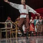 """foto: """"Nasze dziedzictwo"""" – koncert ZPiT """"Sokołowianie"""" - DSC6863 150x150"""