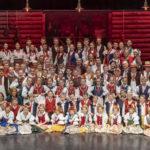 """foto: """"Nasze dziedzictwo"""" – koncert ZPiT """"Sokołowianie"""" - DSC6940 150x150"""