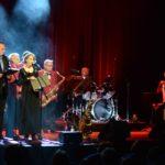 foto: Koncert Sokołowskich Bardów - DSC 0008 150x150