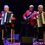 foto: Koncert Sokołowskich Bardów - DSC 0016 150x150