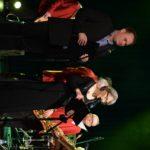 foto: Koncert Sokołowskich Bardów - DSC 0019 150x150