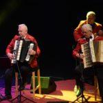foto: Koncert Sokołowskich Bardów - DSC 0033 150x150