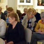 foto: Po co rozwijać własną twórczość w wieku 60+? - DSC 0038 150x150