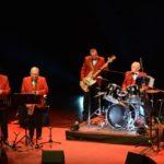 foto: Koncert Sokołowskich Bardów - DSC 0040 150x150