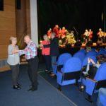foto: Koncert Sokołowskich Bardów - DSC 0050 150x150