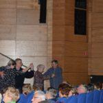 foto: Koncert Sokołowskich Bardów - DSC 0053 150x150