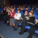 foto: Koncert Sokołowskich Bardów - DSC 0056 150x150