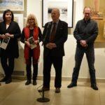 """foto: """"Nasze historie"""" w Galerii DOM Sokołowskiego Ośrodka Kultury - DSC 0096 150x150"""