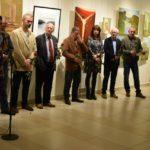 """foto: """"Nasze historie"""" w Galerii DOM Sokołowskiego Ośrodka Kultury - DSC 0105 150x150"""